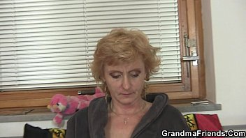 hanging granny pussy Brittany james and mandingo