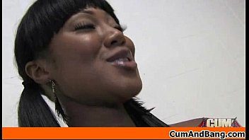 homemade gets loud ebony she girl A son fucking in front of doctor