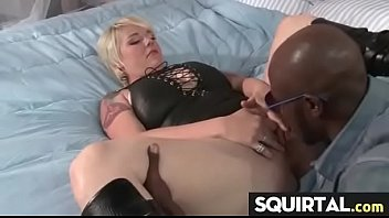 padre video break wet contest during of real home south spring a tshirt Carolyn reese hd