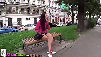 in barefoot public girls 80 year old lesbians