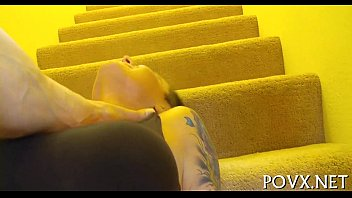 mahon mack mc Seach2 very young lesbians in an officethreesome