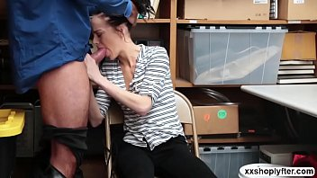 outdoor fucks hot girl My mother voyuer