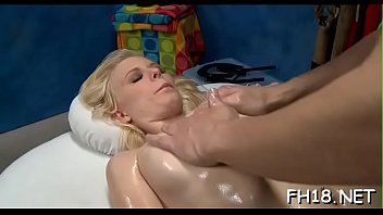 massage orgasmn breast Sister walks in on brother jerking off incest