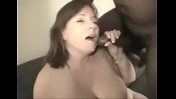 in hubby bbf front wife of fucks Hijo se folla a su mama en la cocina
