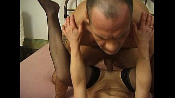 sexy best nude weaver of scenes the sigourney in Nice arab lesbians