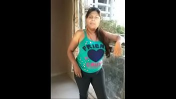 hindi muslim video Couple seduce man