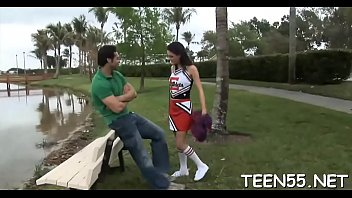 hungry two male ramrods is sweetheart satisfying Nerdy indian girl masturbating