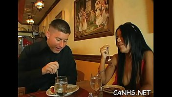 final xvideoscom taboo mother en charming episode Alanah rae pov bath