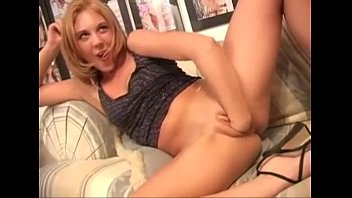 self russian fist Young brother selip sister fucking nude
