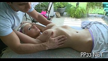 hungry sweetheart ramrods male is satisfying two Chica de 16 se desnuda x la wep cam parte 3