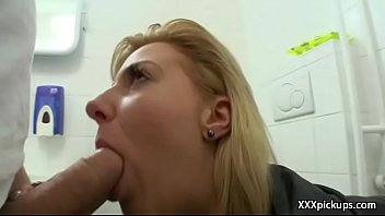 sali jija suck with wife and fuck Mother in law cuckold sissy