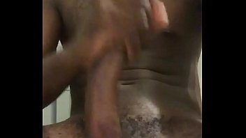70 old masturbating wife amateur3 years Ffm rough homemade