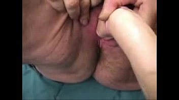 old assfuck granny Finish him swallow