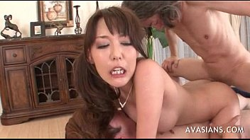 hairy asian show Backroom casting couch nikki