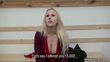 money masterbates for girl Two horny lesbian fondle each other on webcam