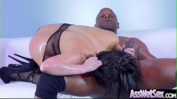 like animals sperm anal crazy hardcore swapping sex with Gay wearing leather