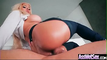 bella filtrado full mujer porno video luna anal Alien tentacle bug impregnating young girl