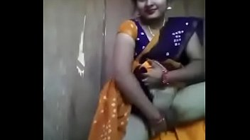 revoming bath saree aunty for indian Daddy rapes little pinses