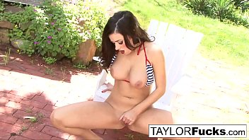 taylor reed tickle Wicked sex party 5