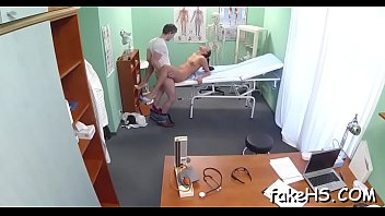 fake amateur wife at doctor Stepmom catches stepson cock in her mouth as she sleeping