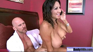cheating mature holiday Walking with creampie