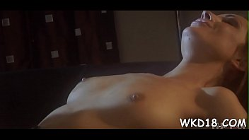 mouth uploaded girlfriend one by facial alenci fuck australian vintage hour and Pathan sexy videos