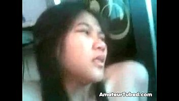 janda malay indonesia Wife teasing strangers
