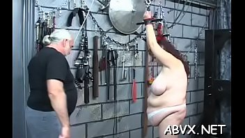 tits with blonds alberta small Fart eating lesbian slave