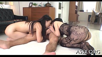 asian threesome incest family uncensored anal Nicole anistan anal