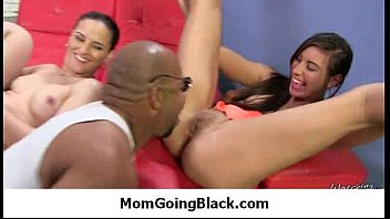 openup with black pussy monster A boy touch teacher boobs