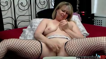 asian mature squirting 2015 Old school gangbang with exquisite young blonde