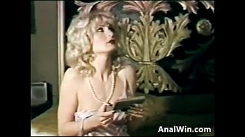 sex home at anal blonde Anak perkosa mama ter top 2016