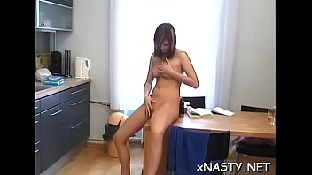 bock sucjs husbznd Japanese girl gets fucked by indian man