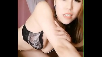 seduce foot sex milf Madhuri acters hot