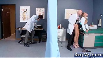 west doctor holly Cougarpussy notlong com sexy fuck
