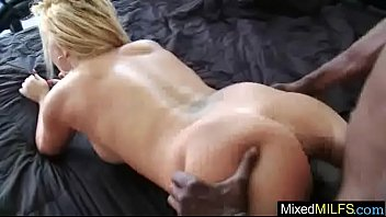 hard cock horny maid takes Step daddy cum in me