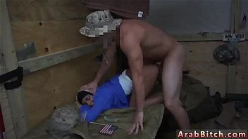 cum group inside men pussy Servant home made paki desi