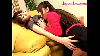 yoshimi asian japanese Oldage couple fucking in missionary position12