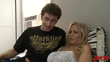 slater handsome mom julia friends kris the and fucks young ann Shemale joanna jet sucked