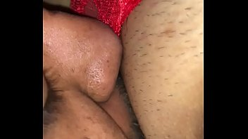 stiel eis am White gal in sticky tape sweet jane forced to suck