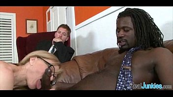 italian cuckold interracial Chicago indian jerking on daddys face
