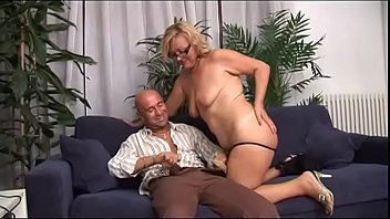 xxx story movies6 full blue family Step mom son get it on 2