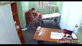 sahari shaziya doctor xnxx Nicolay and tony maya fucking gay sex6