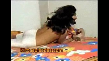 revoming saree aunty indian for bath Wsife monster huge cock