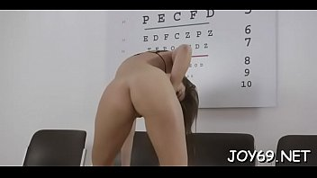 pussy to ass rubbing After school sex education part 3
