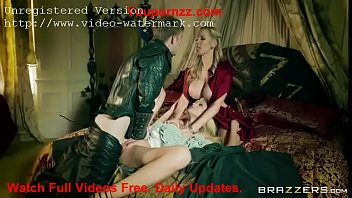 movie full brazzers son an fucking Fucking sister in front of mother