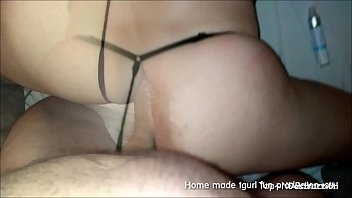 machine destroys pussy2 Trival girl fucking real mms video