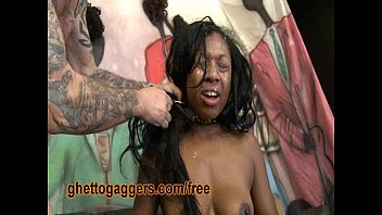 white guy blowjob black chick facial Jodie giving guy jerkin and suckin he ll never forget at jerk me now