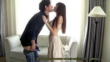 guy movies dauther japanese full by young masked rape Virgin fuck big cock