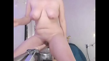 fucked rogers machine jjessie Action movie ratted xxx free online